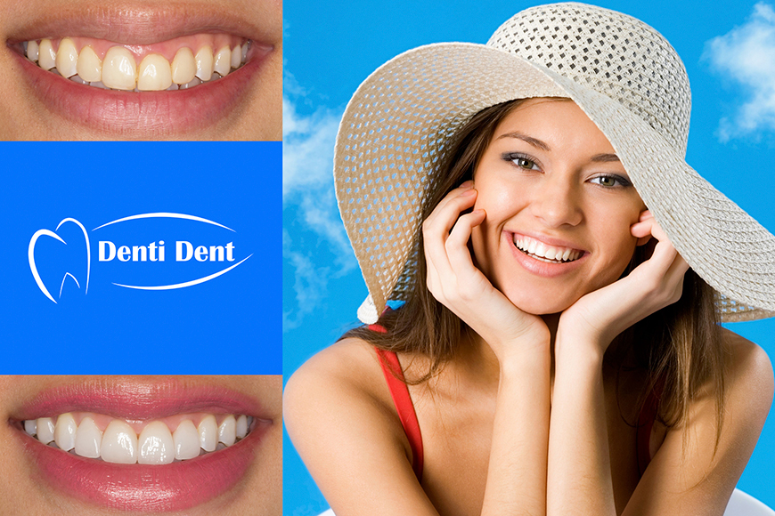 fatete-dentare-Clinica-Stomatologica-Denti-Dent-1